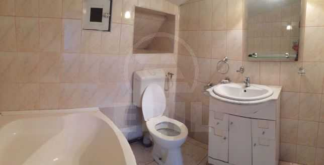 House for rent 6 rooms, CACJ288942-2