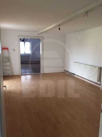 House for rent 6 rooms, CACJ288942-5