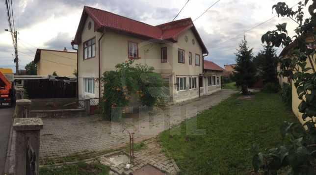 House for rent 6 rooms, CACJ288942-1