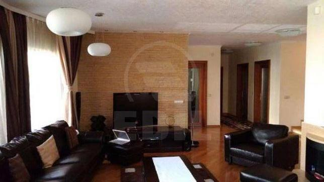 House for sale 3 rooms, CACJ289109-3