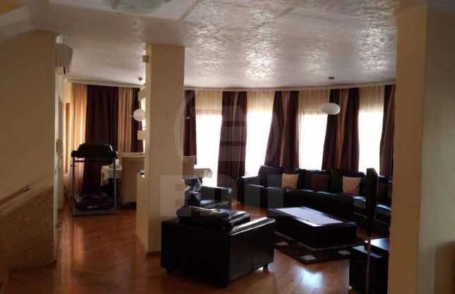 House for sale 3 rooms, CACJ289109-2
