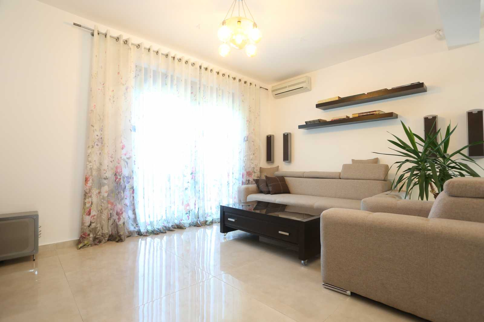 House for rent 7 rooms, CACJ289364-3