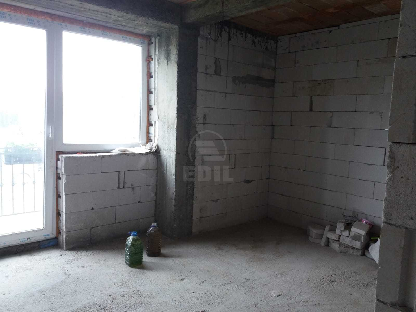 House for rent 13 rooms, CACJ232233FLO-3