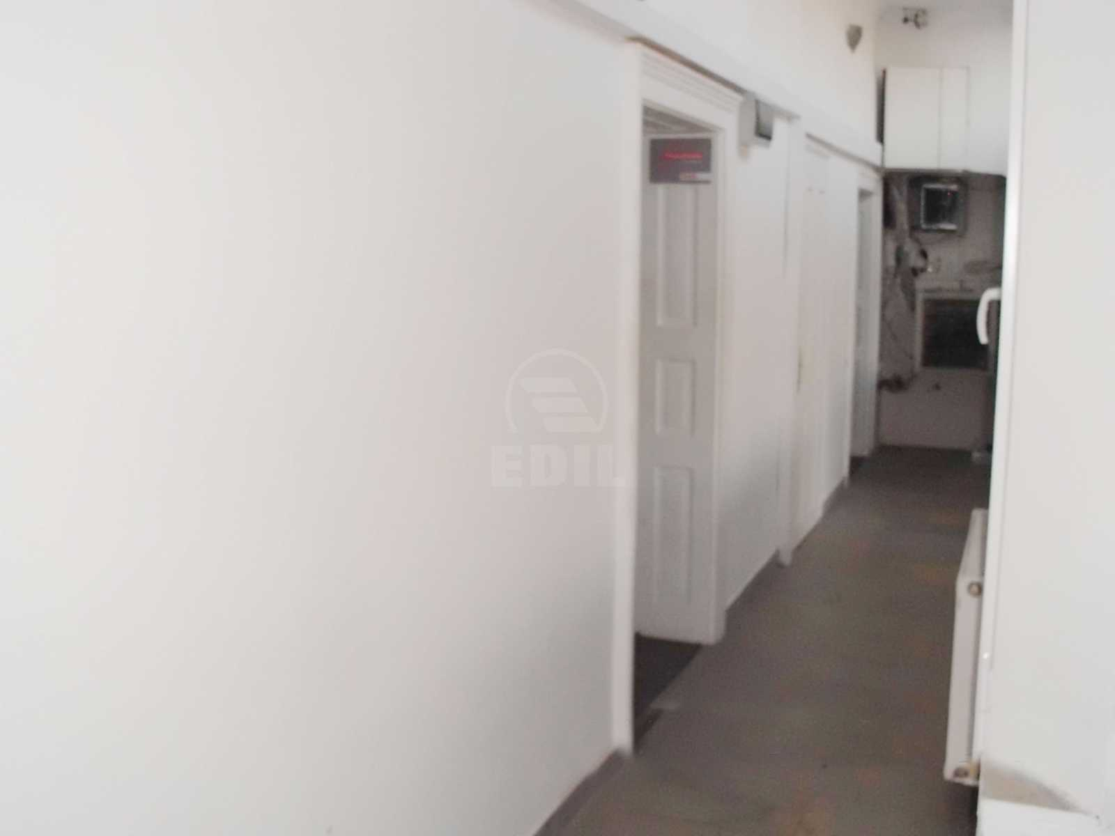 House for rent 6 rooms, CACJ289424-6