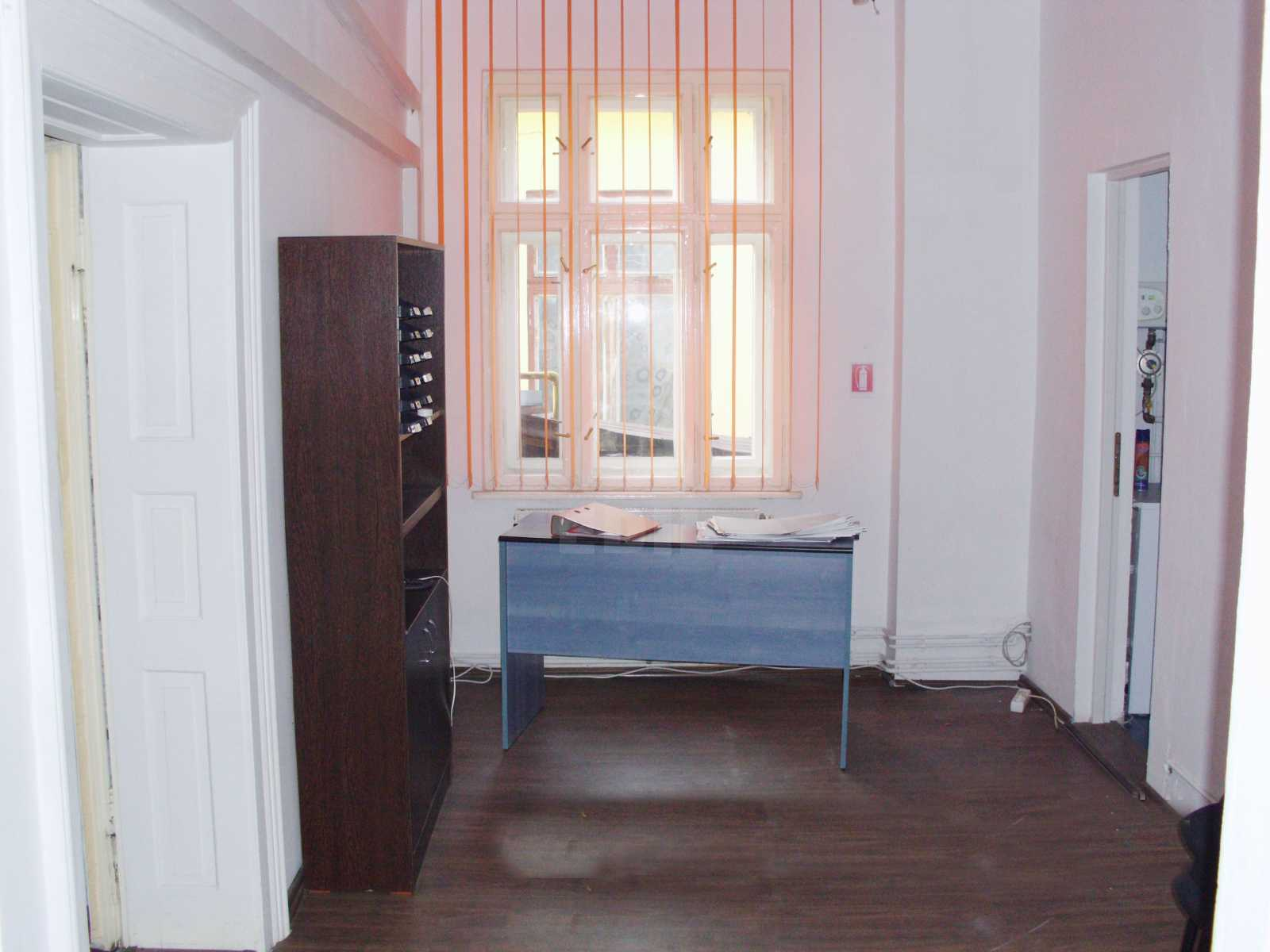 House for rent 6 rooms, CACJ289424-1