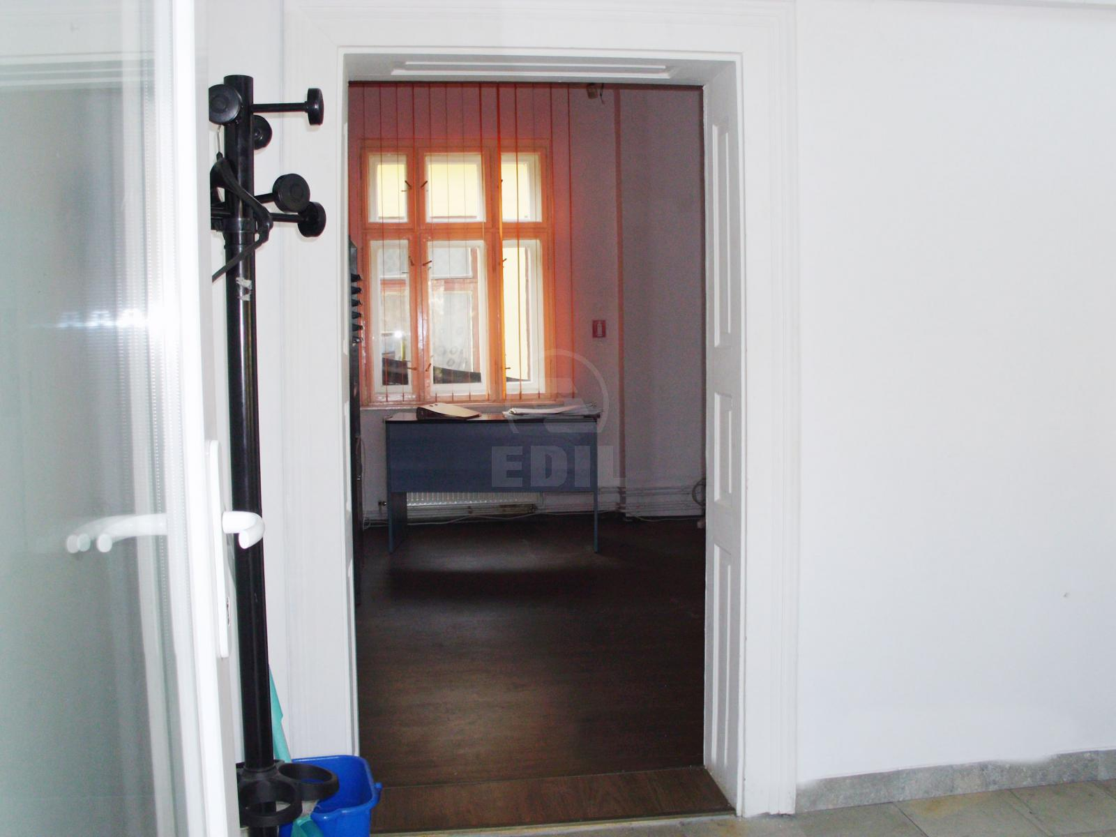 House for rent 6 rooms, CACJ289424-3