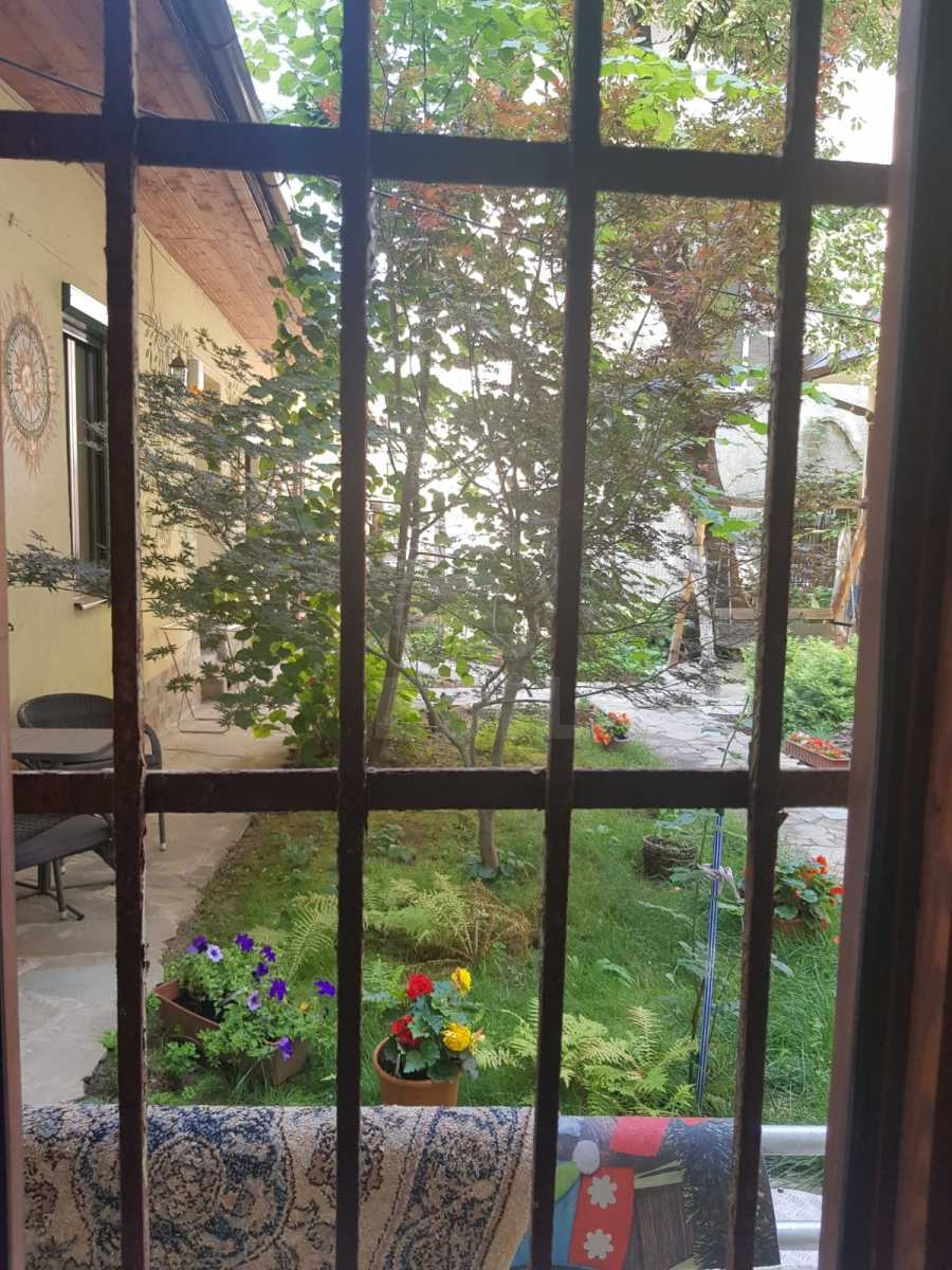 Office for rent 2 rooms, BICJ291436-9