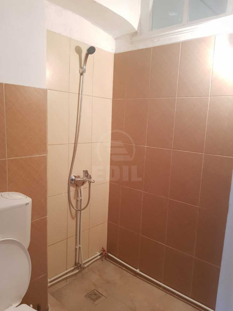 Office for rent 2 rooms, BICJ291436-12