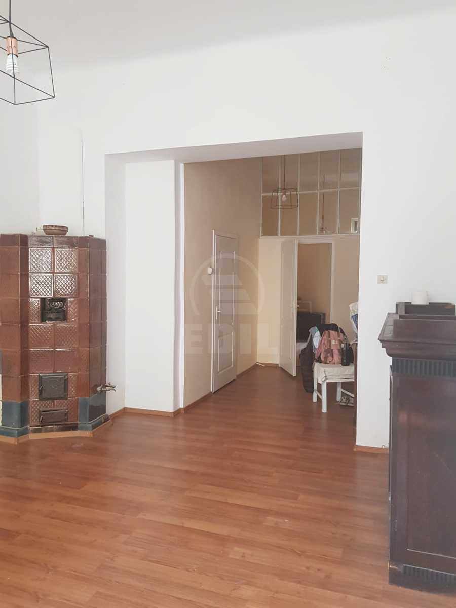 Office for rent 2 rooms, BICJ291436-13