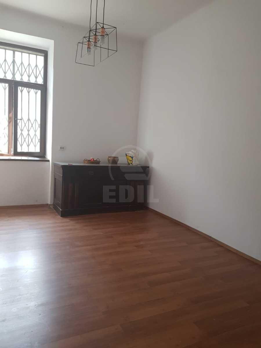 Office for rent 2 rooms, BICJ291436-11