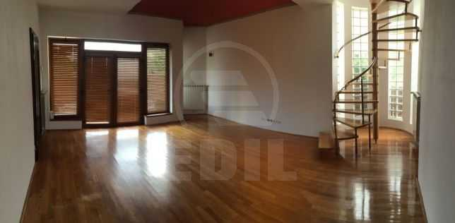 House for rent 4 rooms, CACJ290908-5