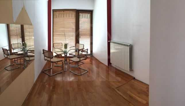 House for rent 4 rooms, CACJ290908-6