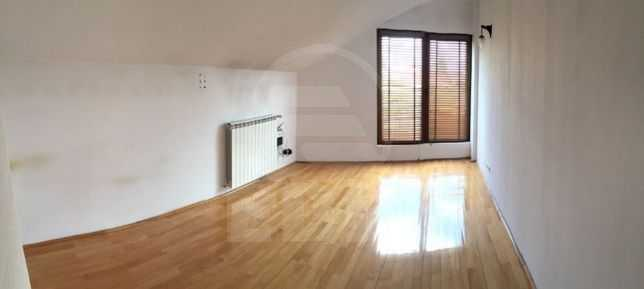 House for rent 4 rooms, CACJ290908-3