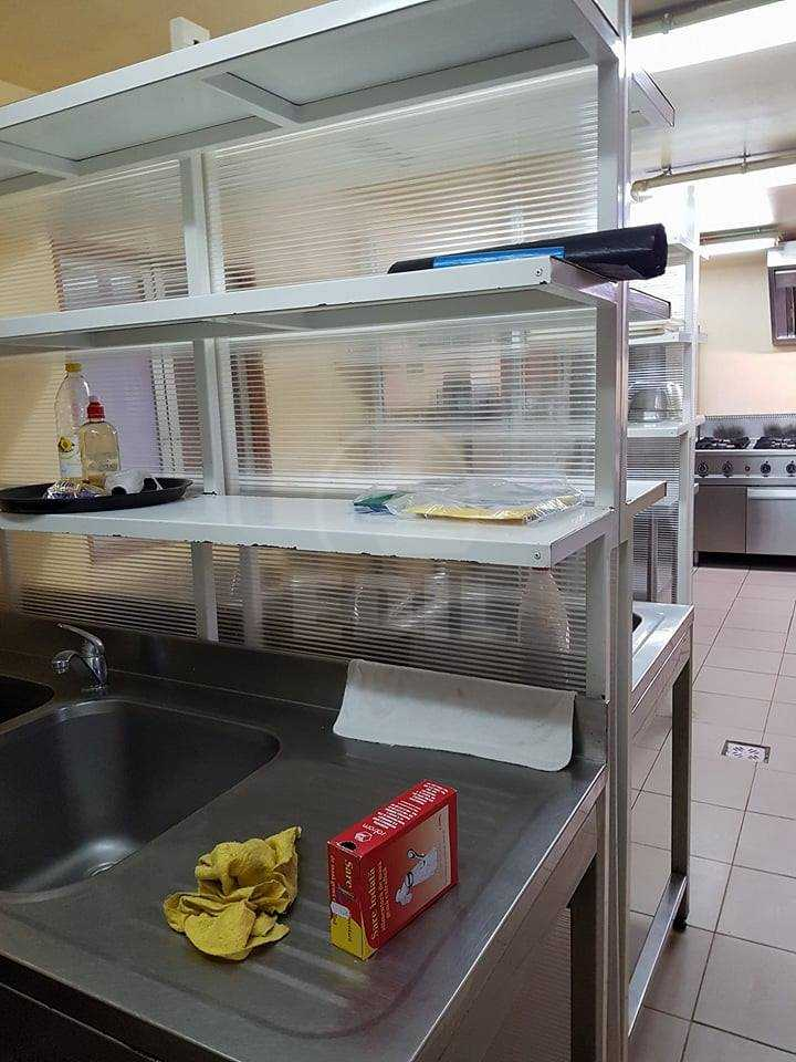Commercial space for rent 4 rooms, SCCJ232342FLO-3