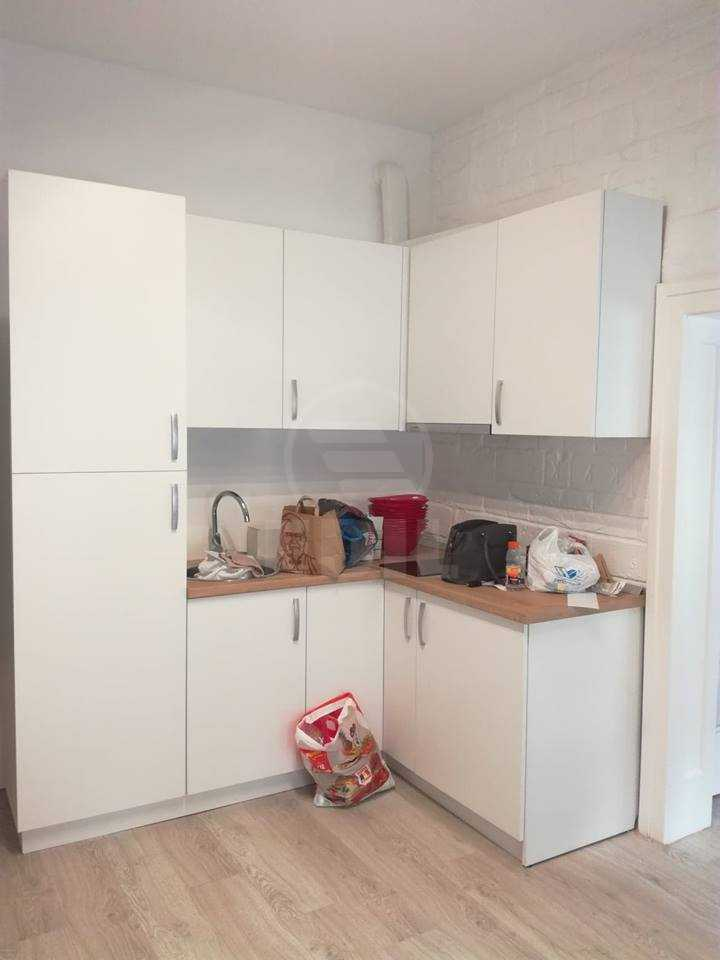 Apartment for rent 2 rooms, APCJ290471-4
