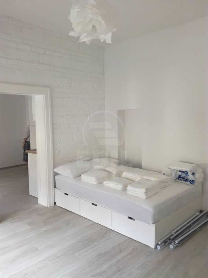 Apartment for rent 2 rooms, APCJ290471-1