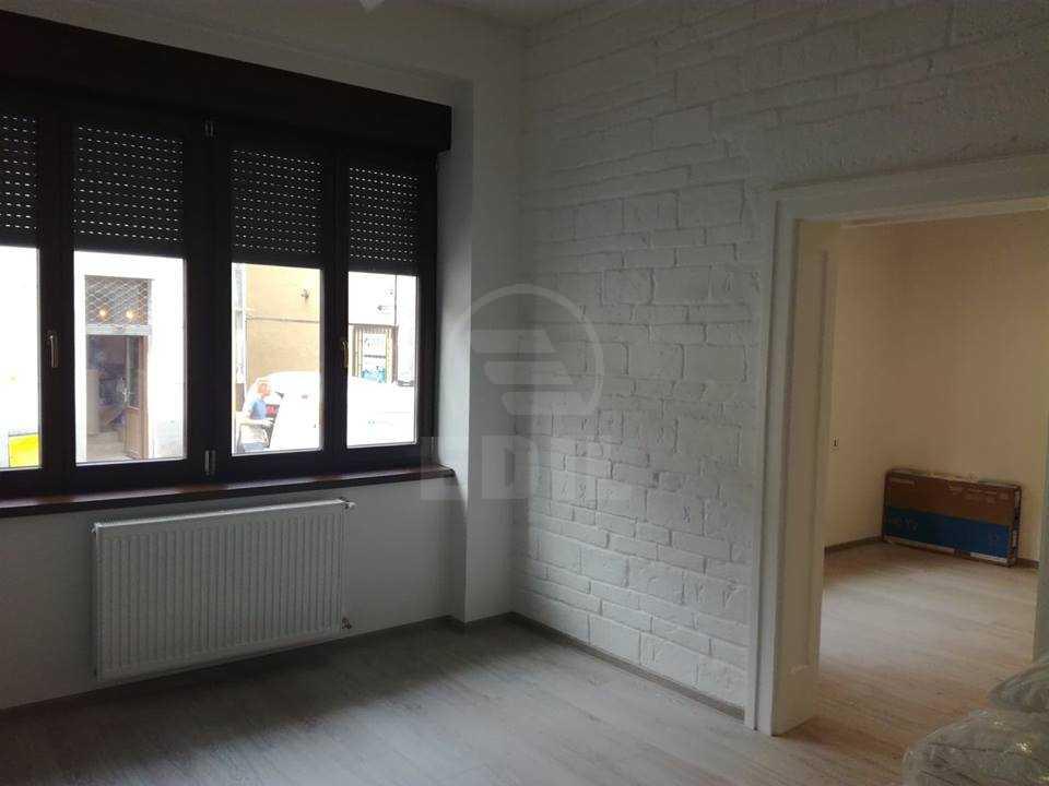 Apartment for rent 2 rooms, APCJ290471-2