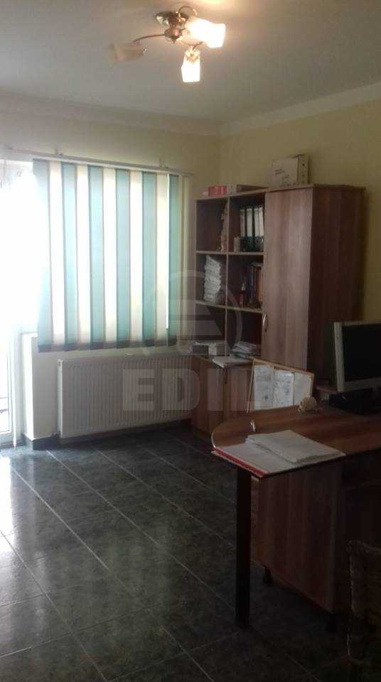 Commercial space for rent 4 rooms, SCCJ232329FLO-2