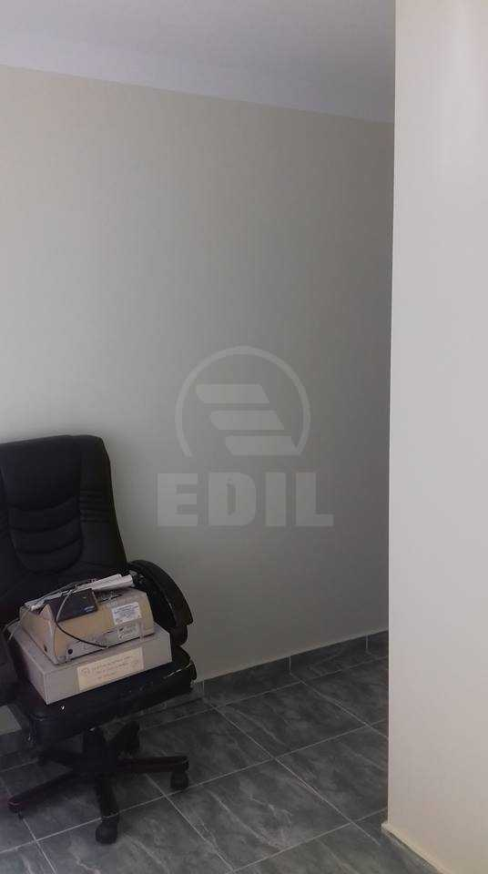 Commercial space for rent 4 rooms, SCCJ232329FLO-8