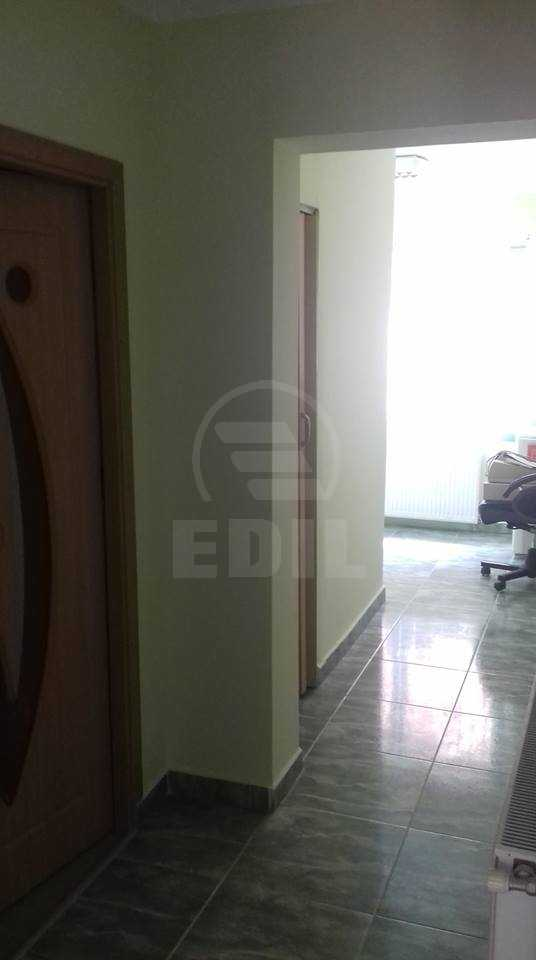 Commercial space for rent 4 rooms, SCCJ232329FLO-3