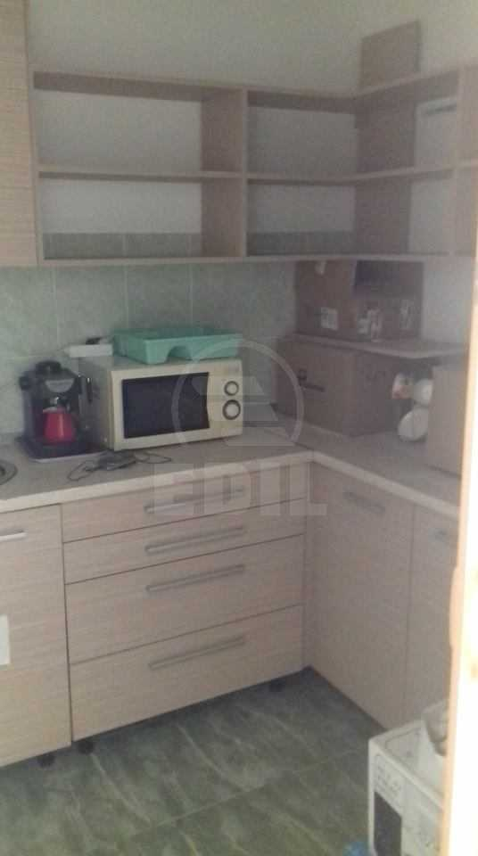 Commercial space for rent 4 rooms, SCCJ232329FLO-7