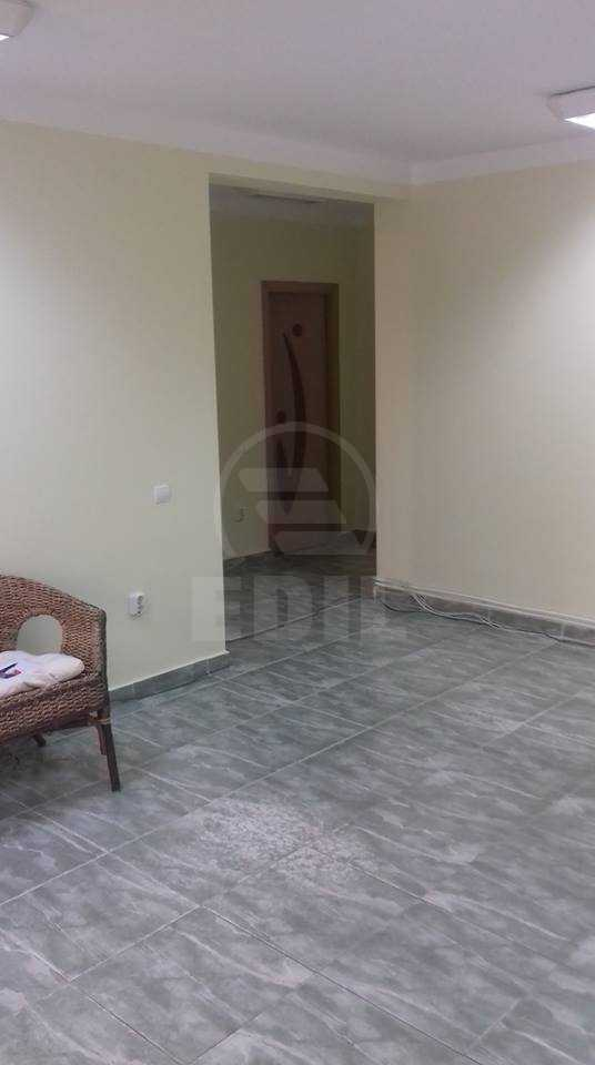 Commercial space for rent 4 rooms, SCCJ232329FLO-4