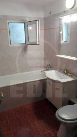 Apartment for rent 2 rooms, APCJ290793-5