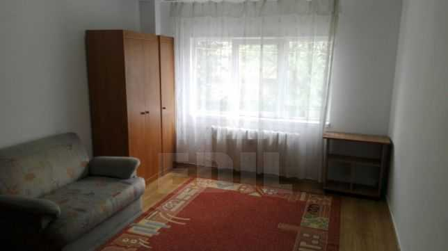 Apartment for rent 2 rooms, APCJ290793-1