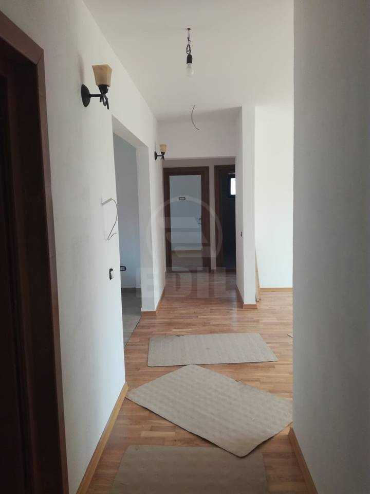 Apartment for rent 4 rooms, APCJ291820-8