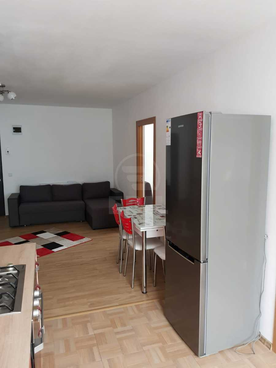 Apartment for rent 3 rooms, APCJ232650FLO-16