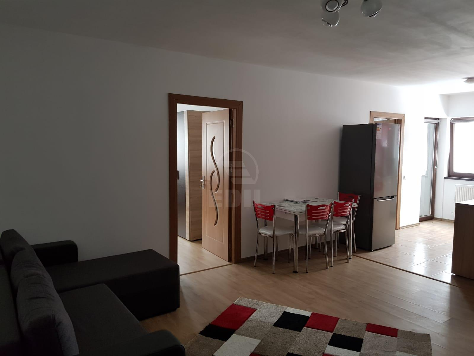 Apartment for rent 3 rooms, APCJ232650FLO-1