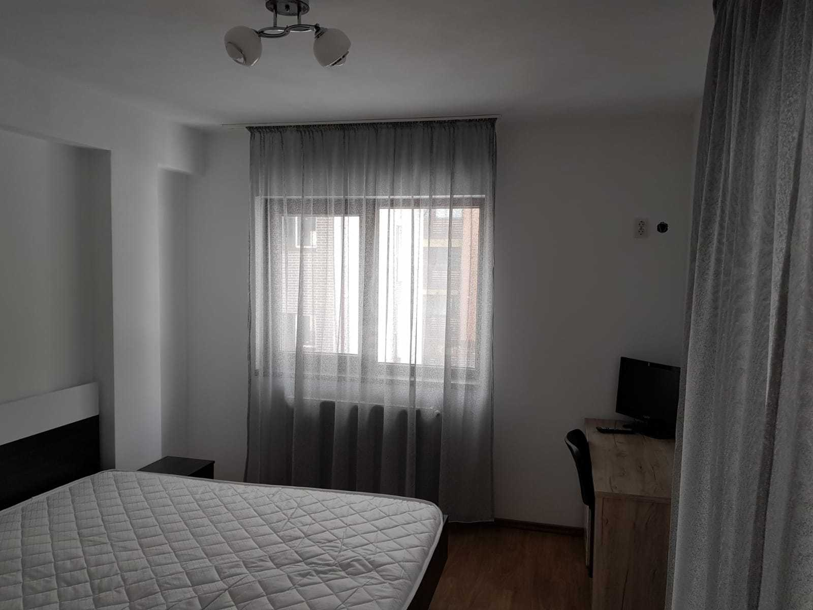 Apartment for rent 3 rooms, APCJ232650FLO-18