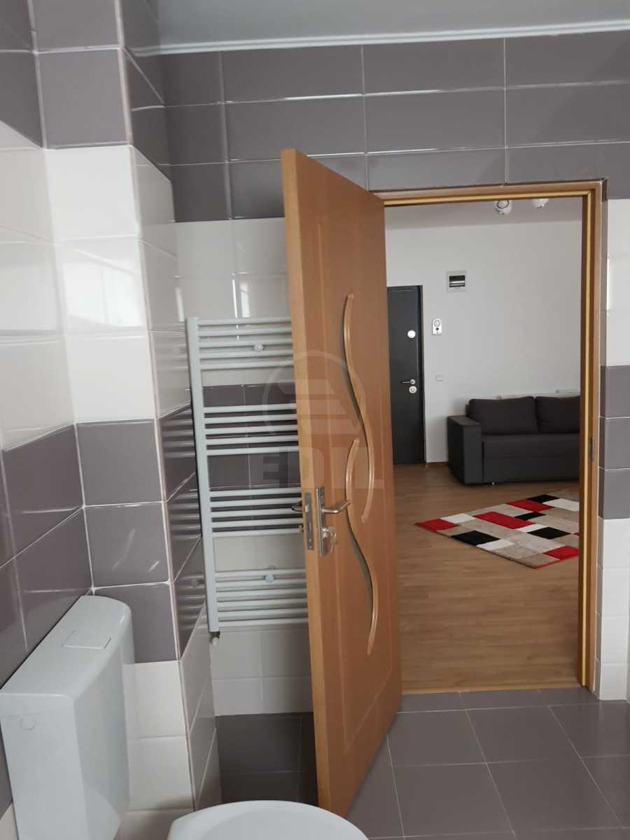 Apartment for rent 3 rooms, APCJ232650FLO-13