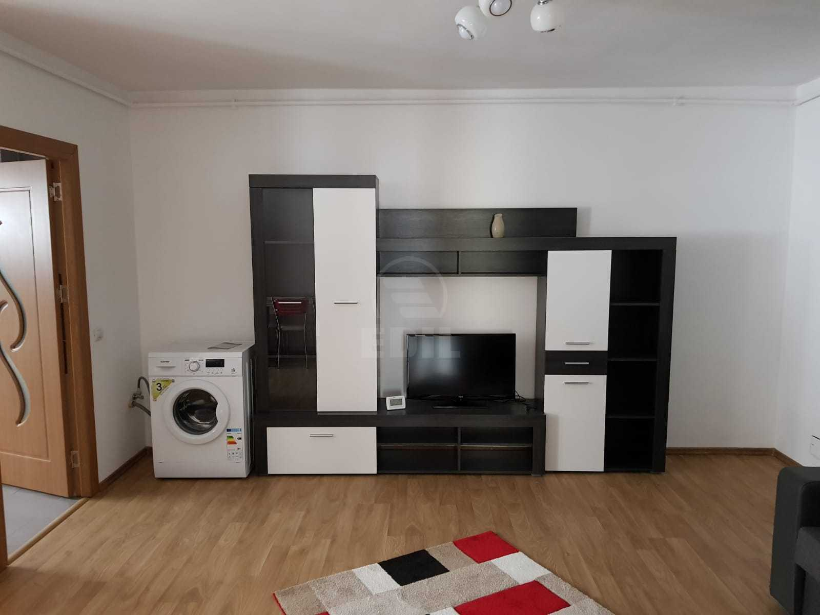 Apartment for rent 3 rooms, APCJ232650FLO-15