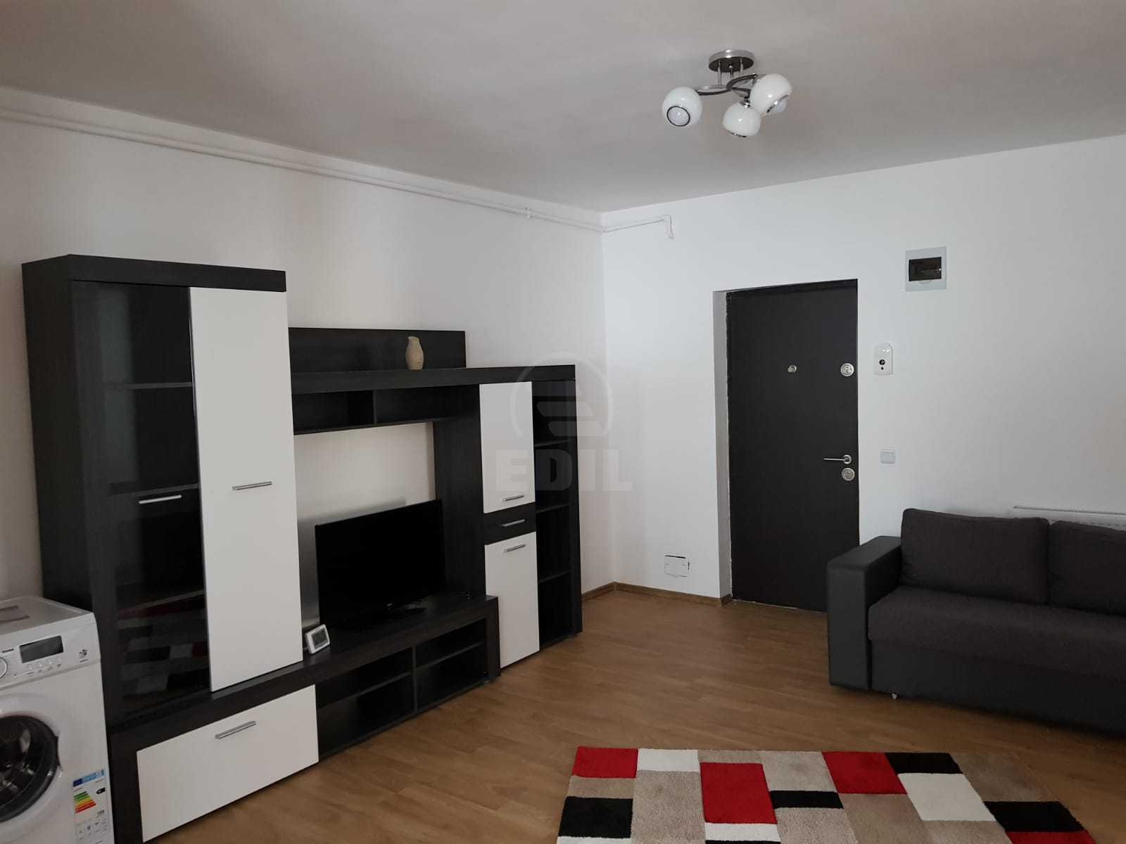 Apartment for rent 3 rooms, APCJ232650FLO-2