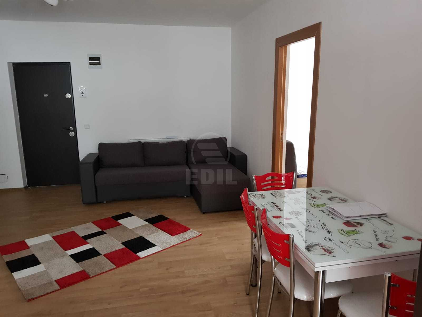 Apartment for rent 3 rooms, APCJ232650FLO-14