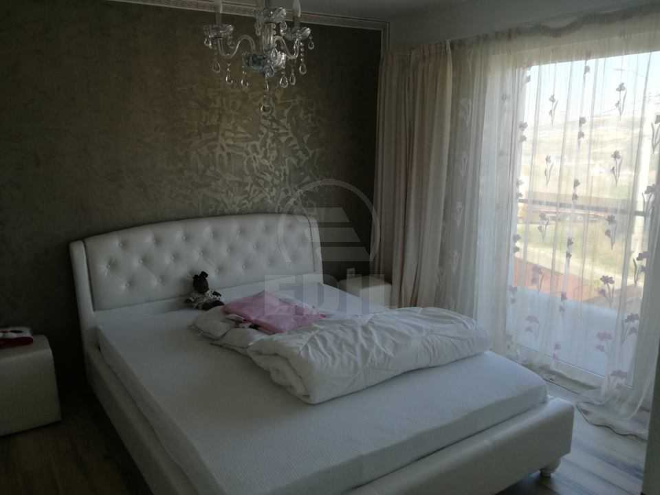House for sale 5 rooms, CACJ293218-7