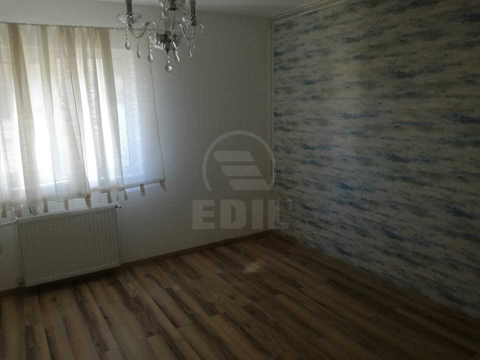 House for sale 5 rooms, CACJ293218-15