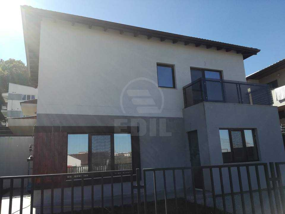 House for sale 5 rooms, CACJ293218-4