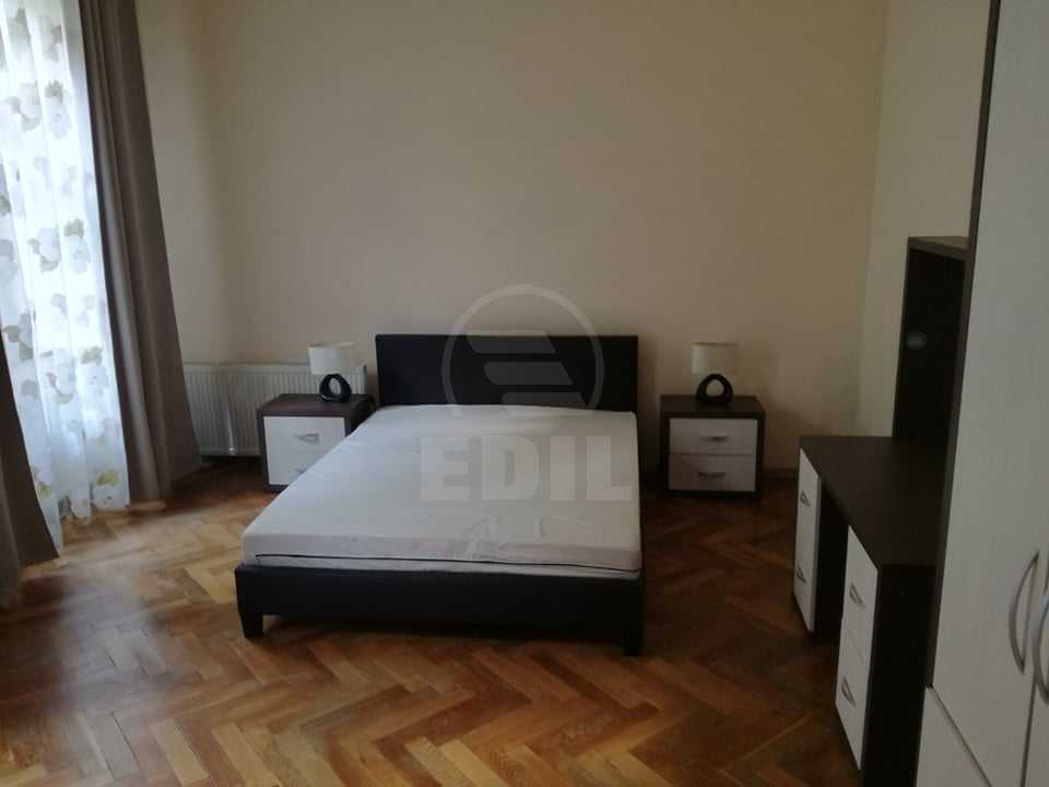 Apartment for rent 2 rooms, APCJ292577-5