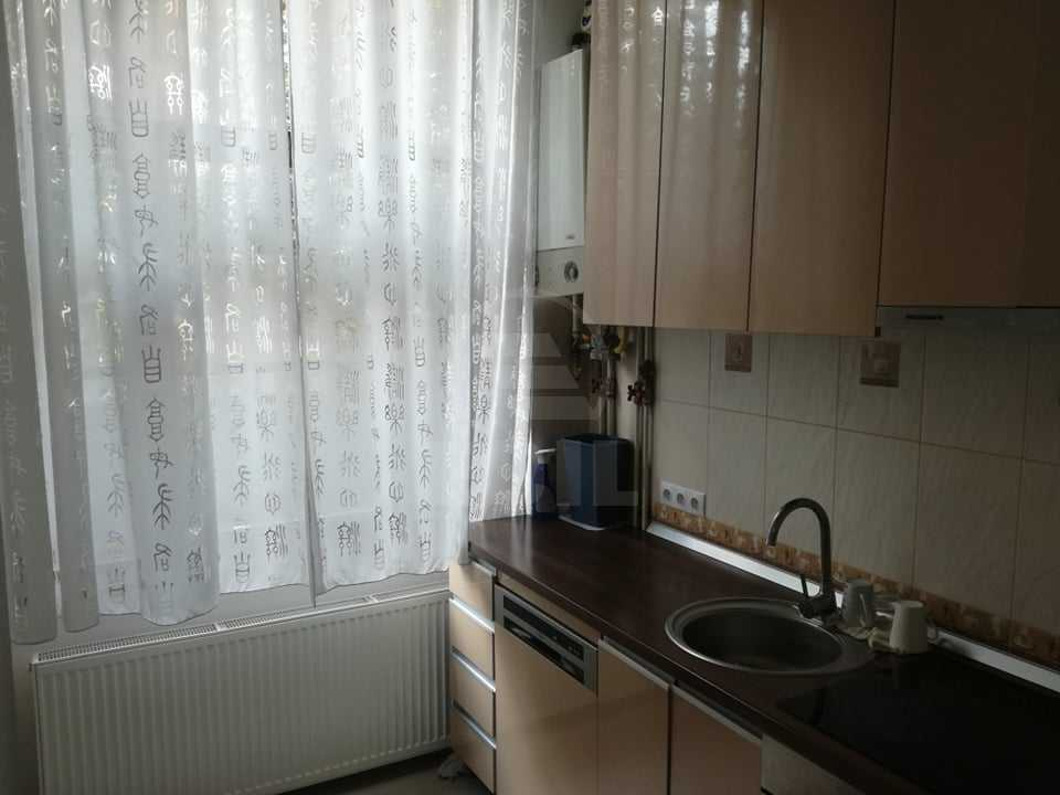 Apartment for rent 2 rooms, APCJ292577-11