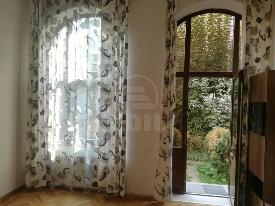 Apartment for rent 2 rooms, APCJ292577-3