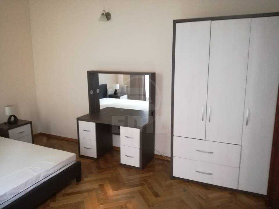 Apartment for rent 2 rooms, APCJ292577-8
