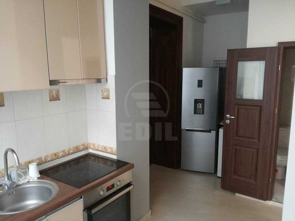 Apartment for rent 2 rooms, APCJ292577-6