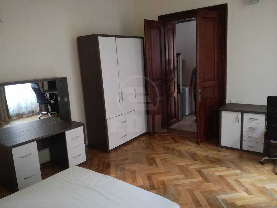 Apartment for rent 2 rooms, APCJ292577-7