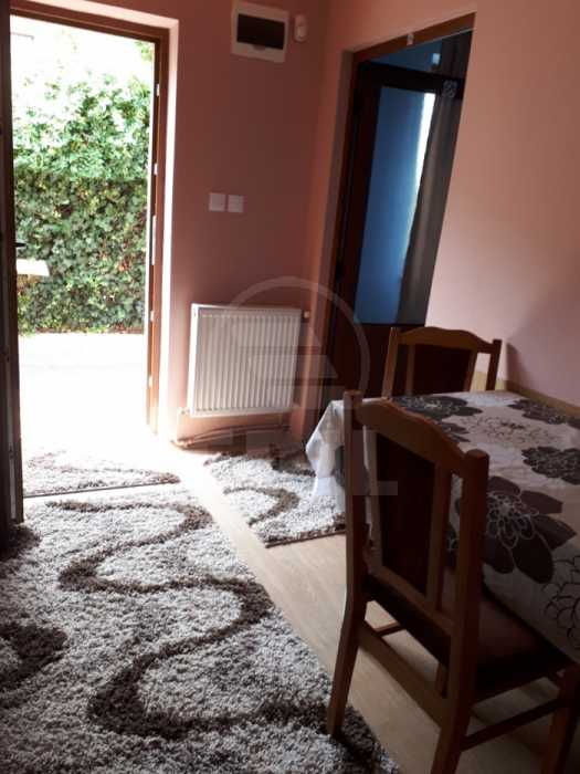 House for rent 4 rooms, CACJ292165-3
