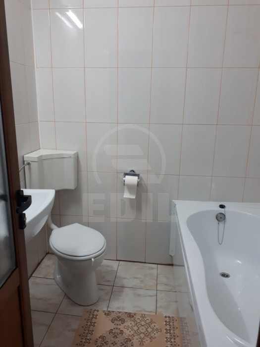 House for rent 4 rooms, CACJ292165-5