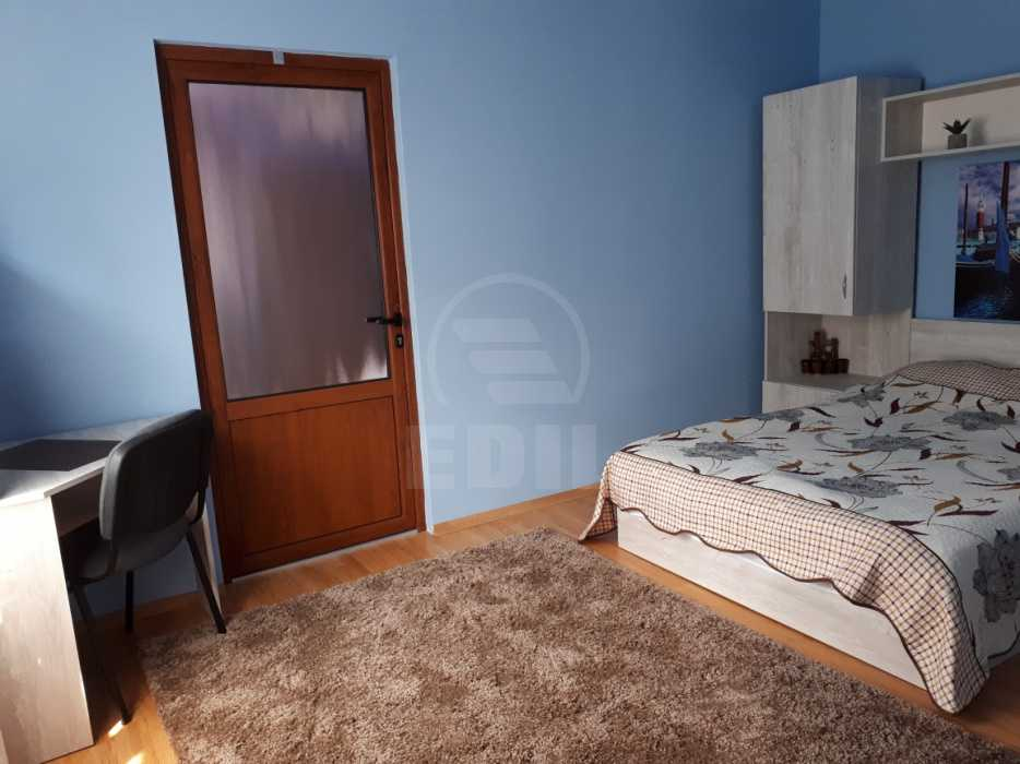 House for rent 4 rooms, CACJ292165-2