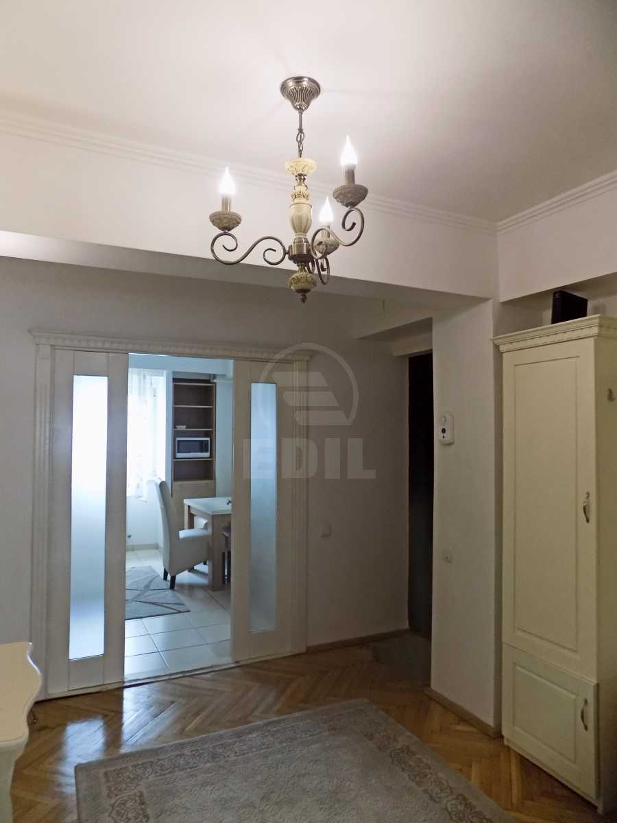 Apartment for rent 3 rooms, APCJ292929-13