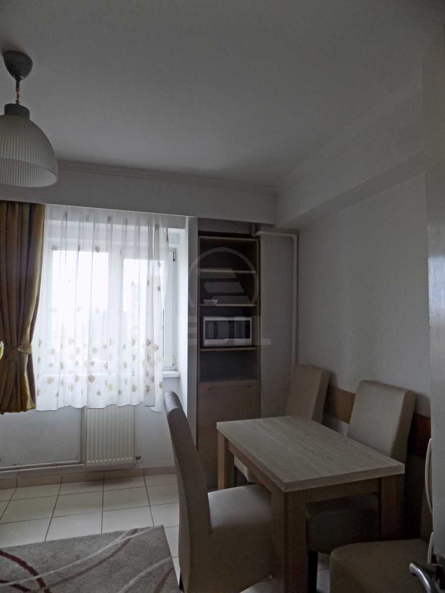 Apartment for rent 3 rooms, APCJ292929-14